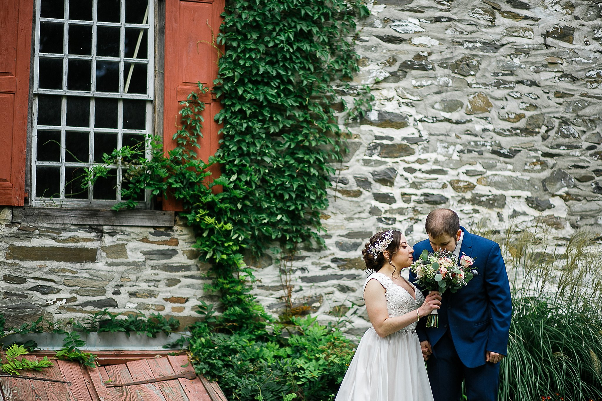 Mount Gulian Wedding Beacony New York Wedding Rustic Wedding Hudson Valley Wedding Photographer Sweet Alice Photography40.jpg