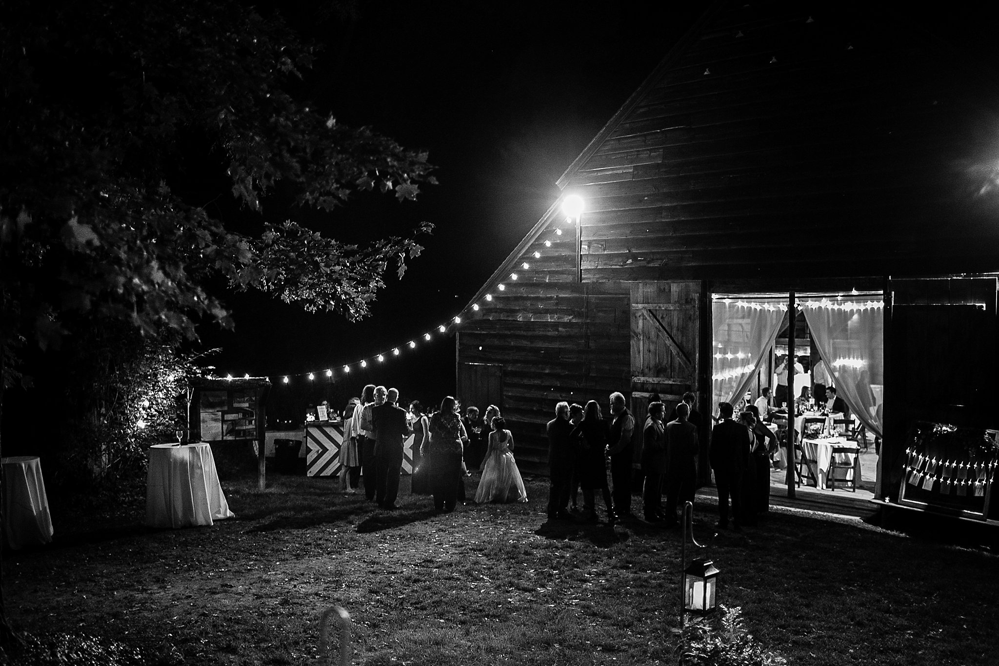 Mount Gulian Wedding Beacony New York Wedding Rustic Wedding Hudson Valley Wedding Photographer Sweet Alice Photography82.jpg