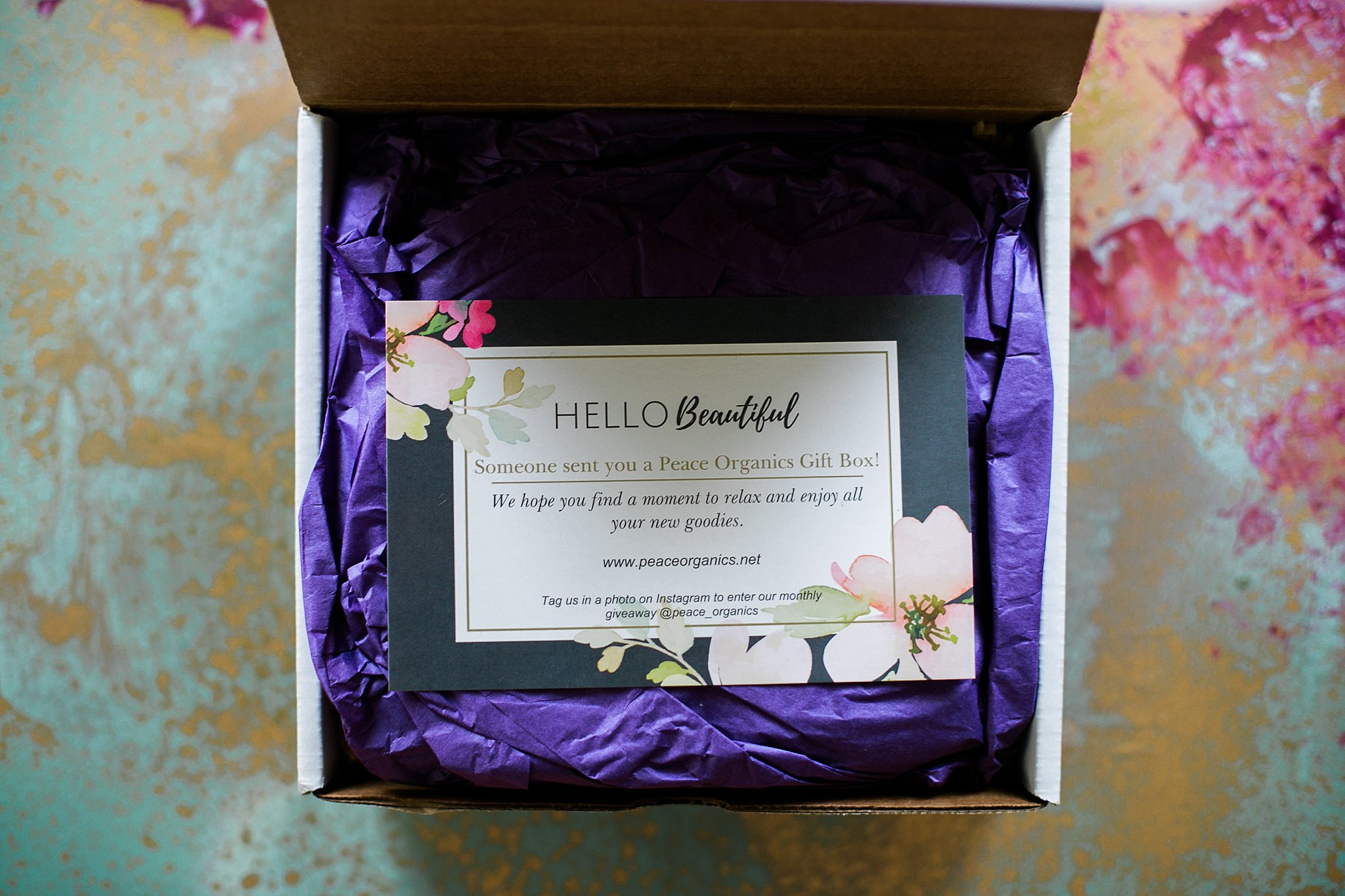 Bridesmaid Gift Box Hudson Valley Wedding Sweet Alice Photography1.jpg