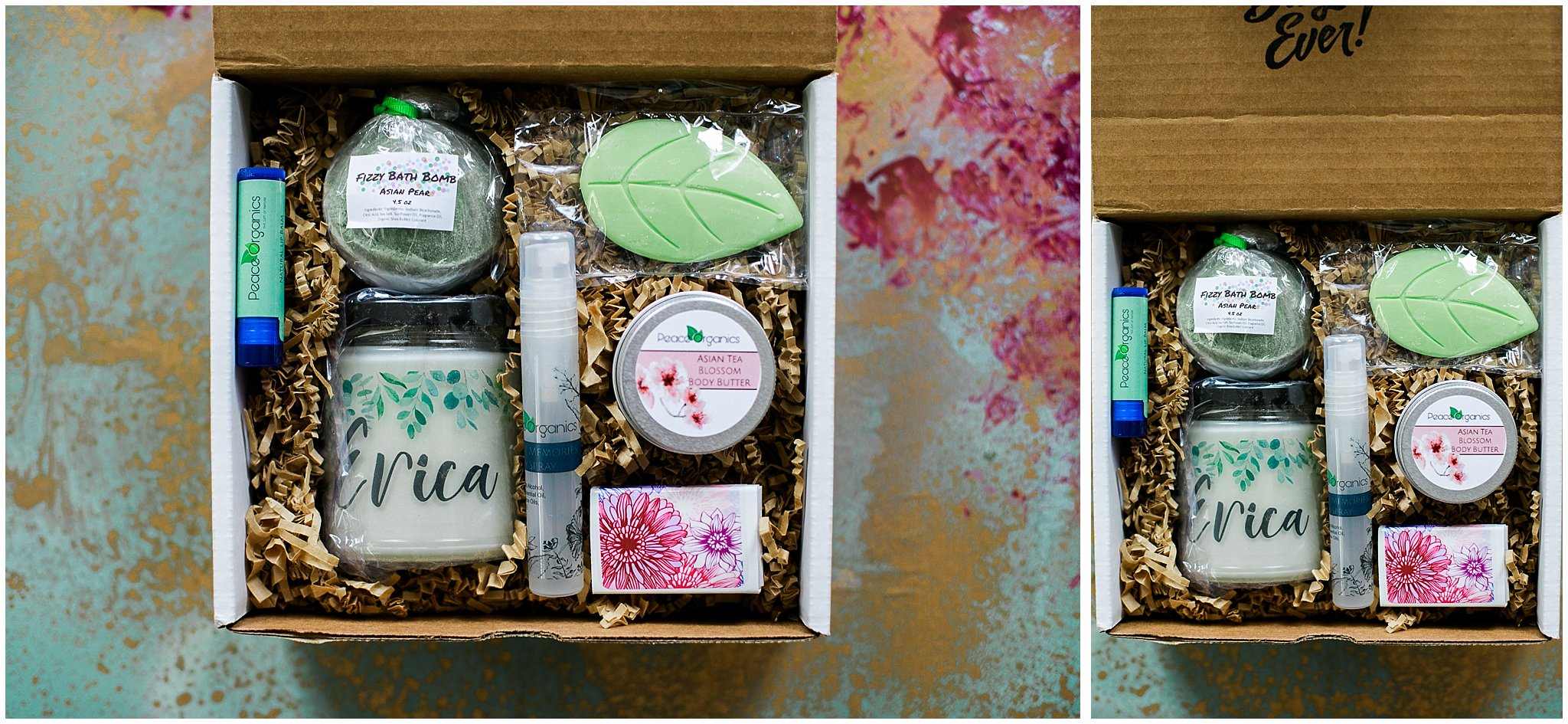Bridesmaid Gift Box Hudson Valley Wedding Sweet Alice Photography2.jpg