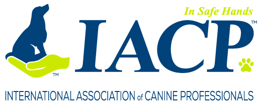 iacp-logo_orig.png