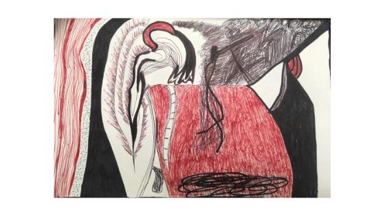 drawings2k18 4.jpeg
