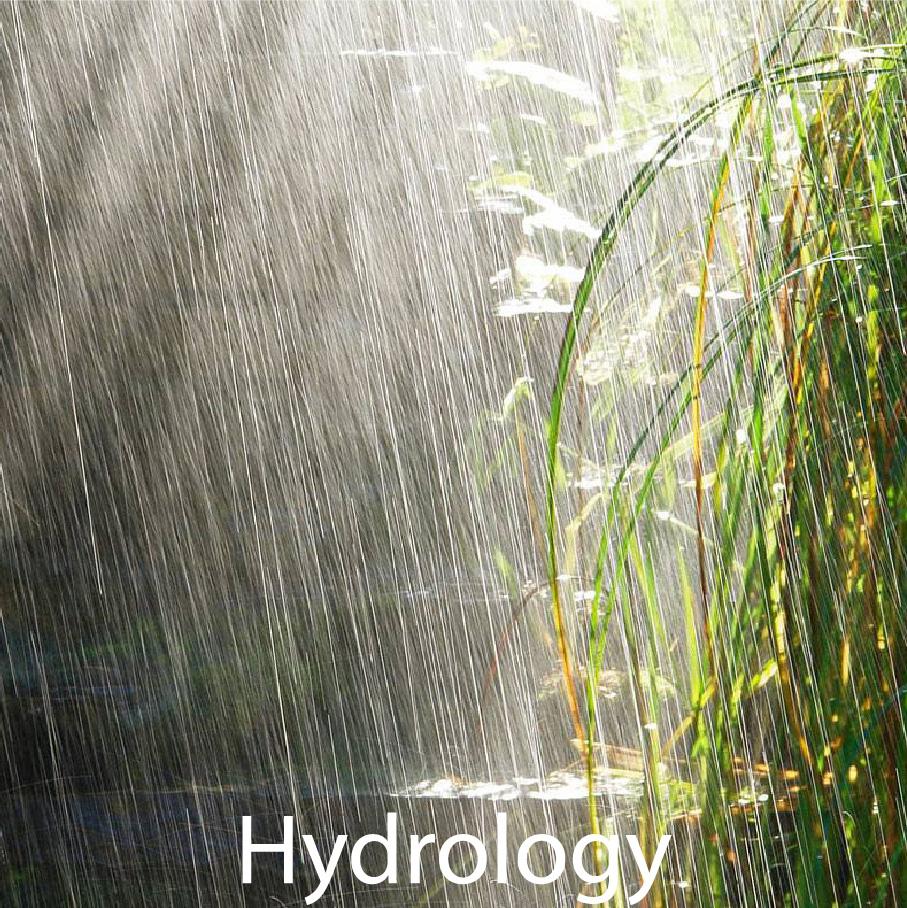 beautiful-rainfall-nature-wallpaper-hd-wallpapers-desktop-wallpaper-rain-fa-beautiful-rainfall-wallpapers-storm-nature-hd-desktop-gallery and text.jpg