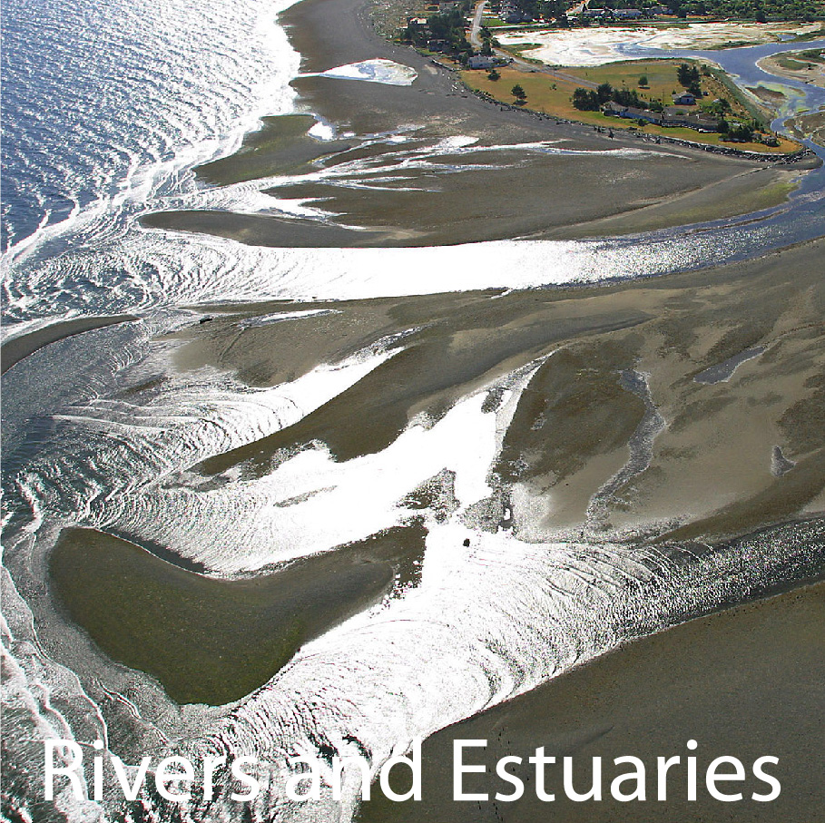 Englishman-estuary-aerial-gallery and text.jpg