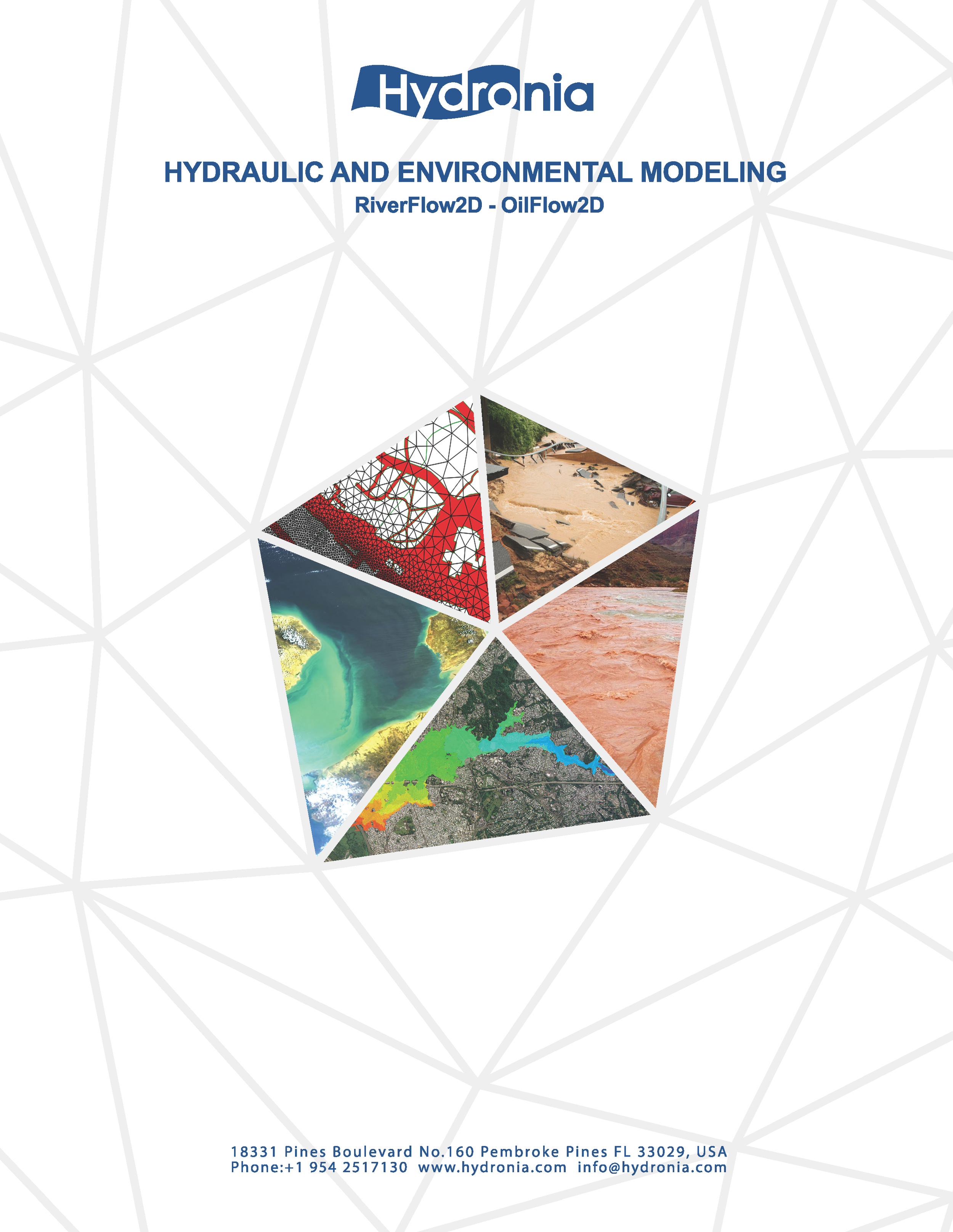 Hydronia BROCHURE 2018_P1.png