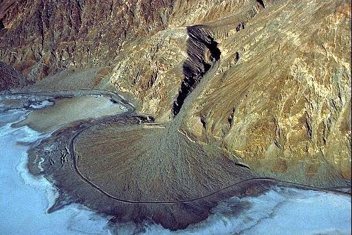 Erosion and deposition alluvial_fan_lg.jpg