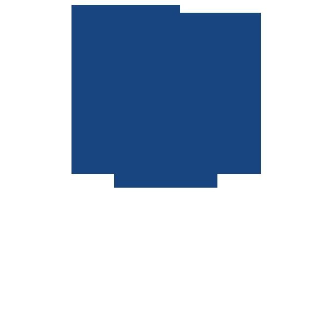 RiverFlow2D GPU — Hydronia LLC