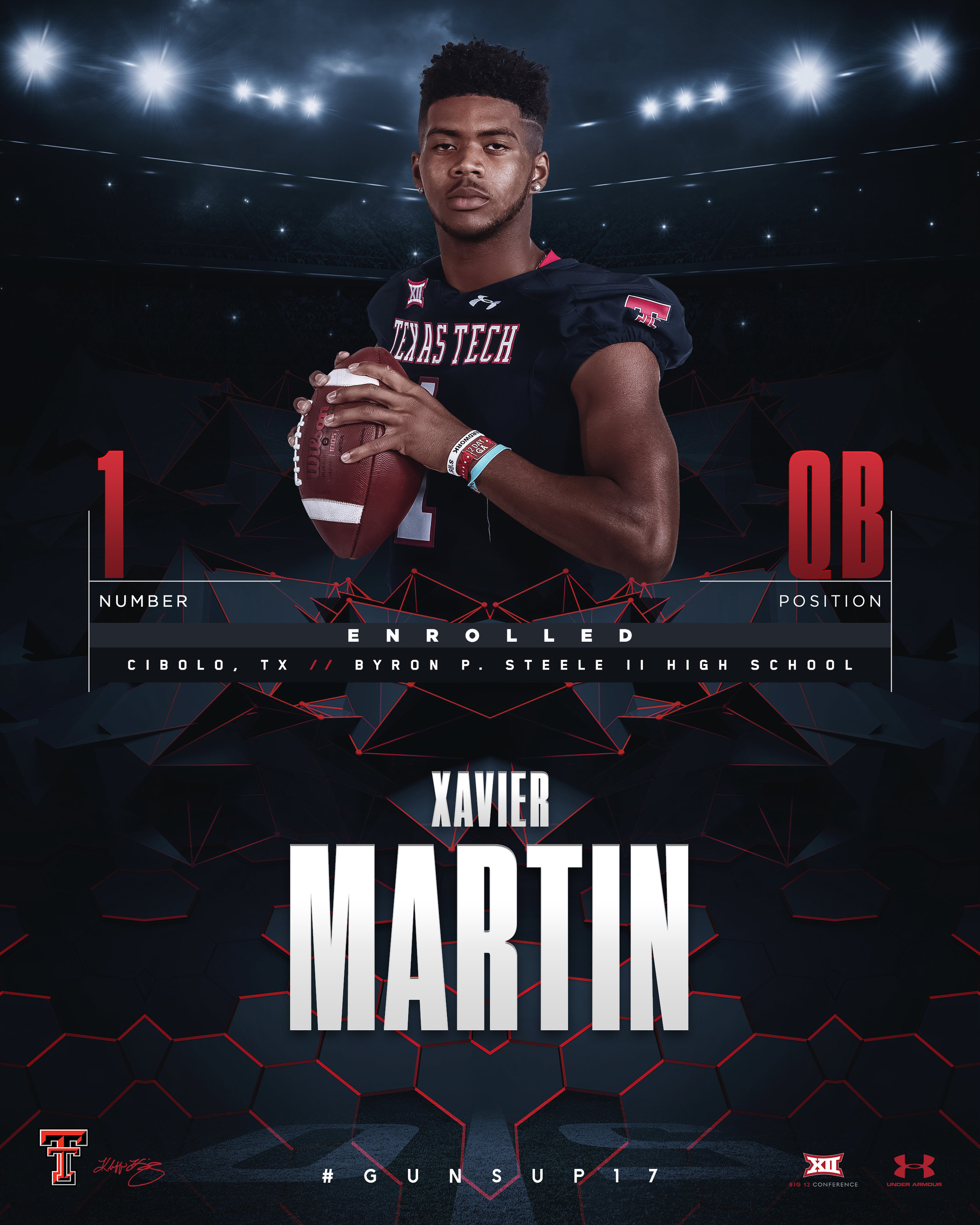 TTU_Xavier_Martin_Early_Enrollee_Graphic