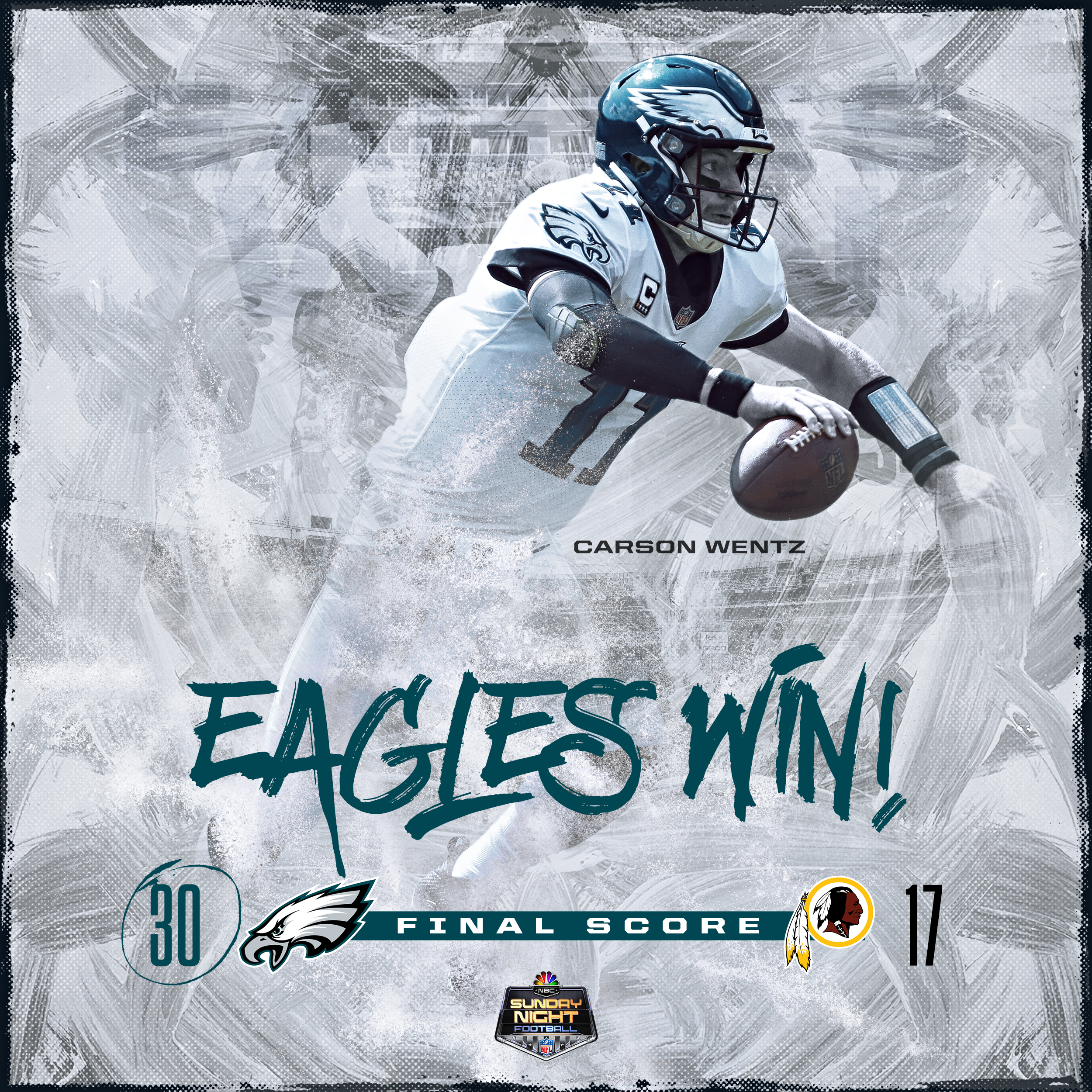 NBC_Philadelphia_Eagles_Win_Graphic.JPG