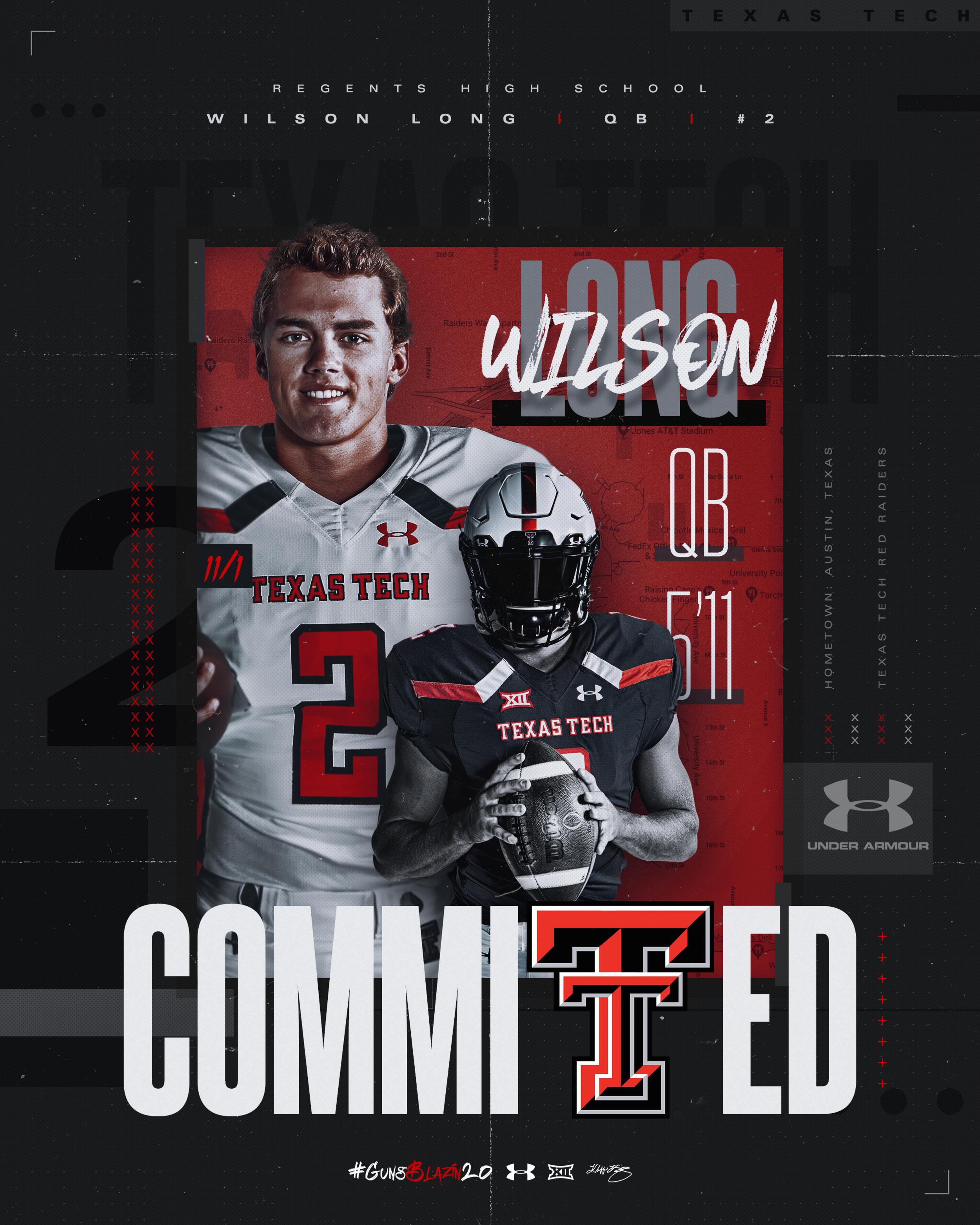 1103_2018_TTU_FB_2020_Recruit_Commit.png
