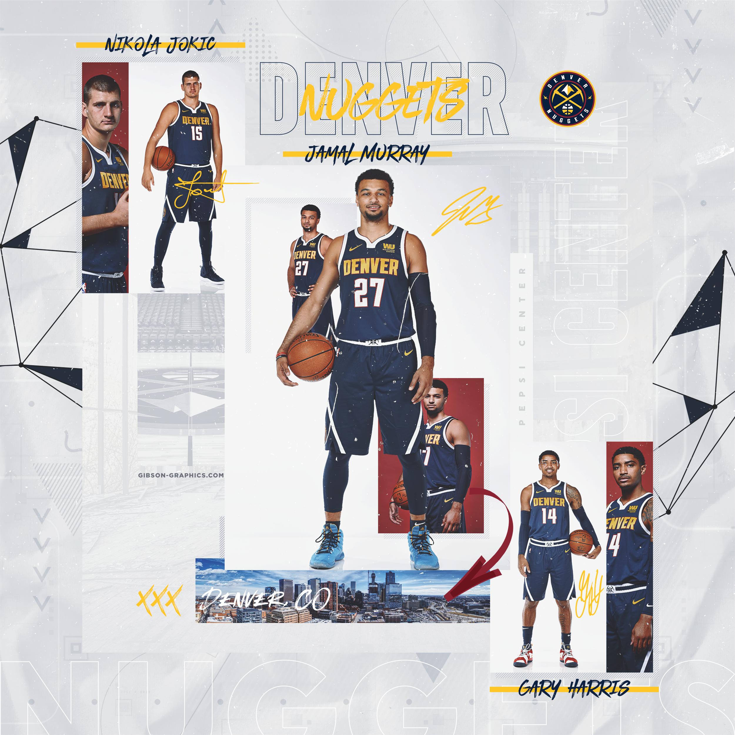 0123_2019_NBA_Denver_Nuggets_Social