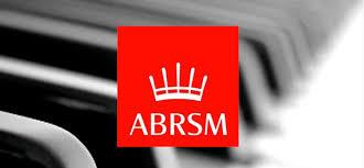 ABRSM PIC 2.jpg