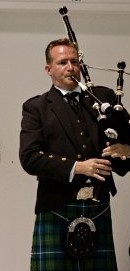Brent Scharbor bagpipe instructor 2019.jpg