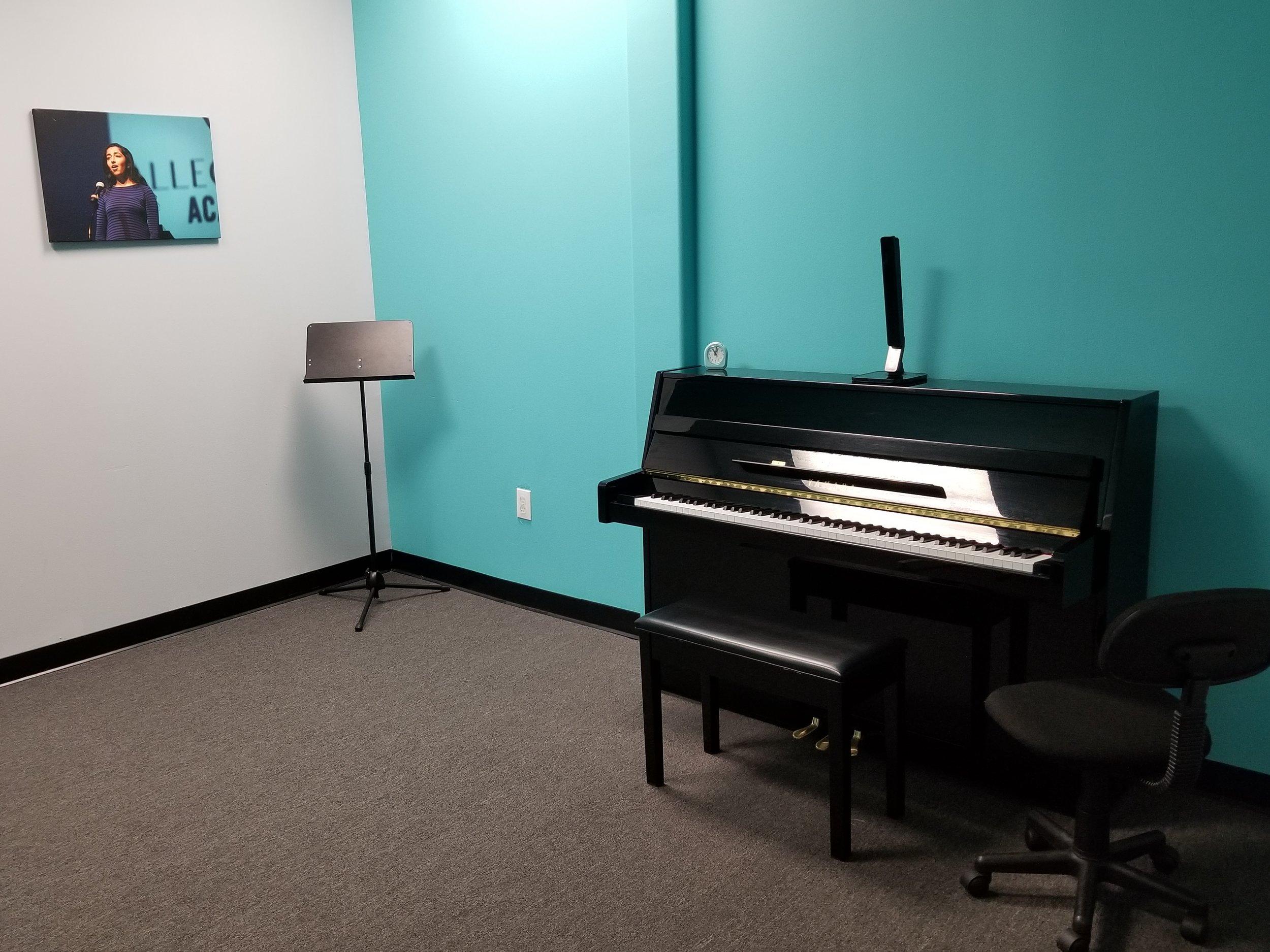 Studio 2 pic 2-2019.jpg