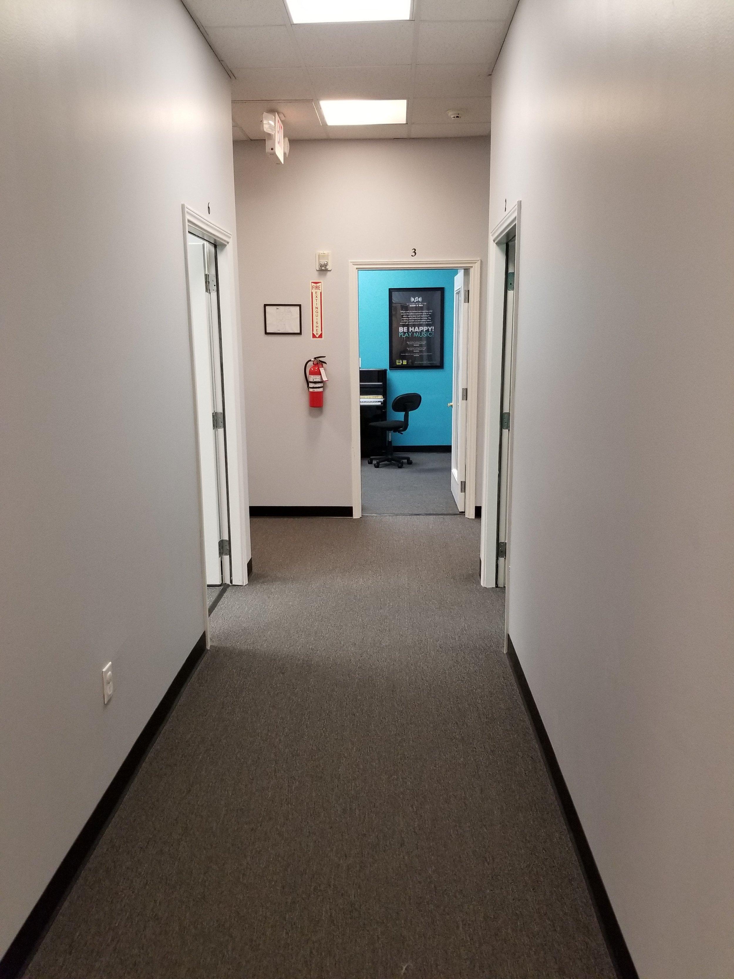 Hall 3 2-2019.jpg