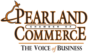 Pearland Chamber of Commerce logo 2019.png