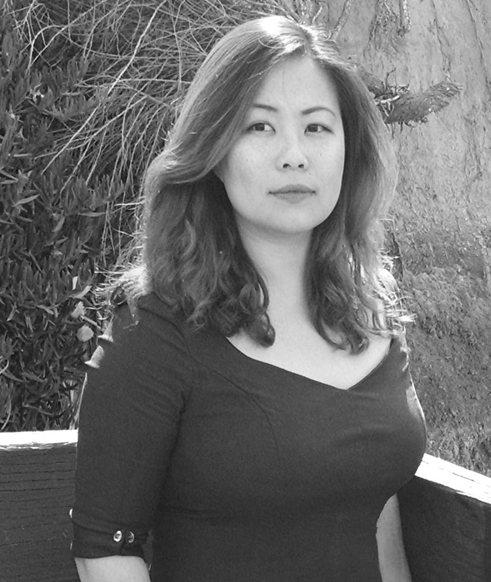 Carol Tsai headshot 7-2019.jpg