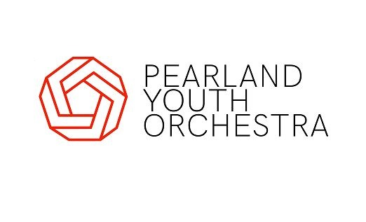 Pearland Youth Orchestra sm 2.JPG