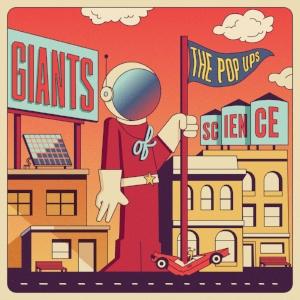 Pop Ups_Giants of Science_Final-01_4000px.jpg