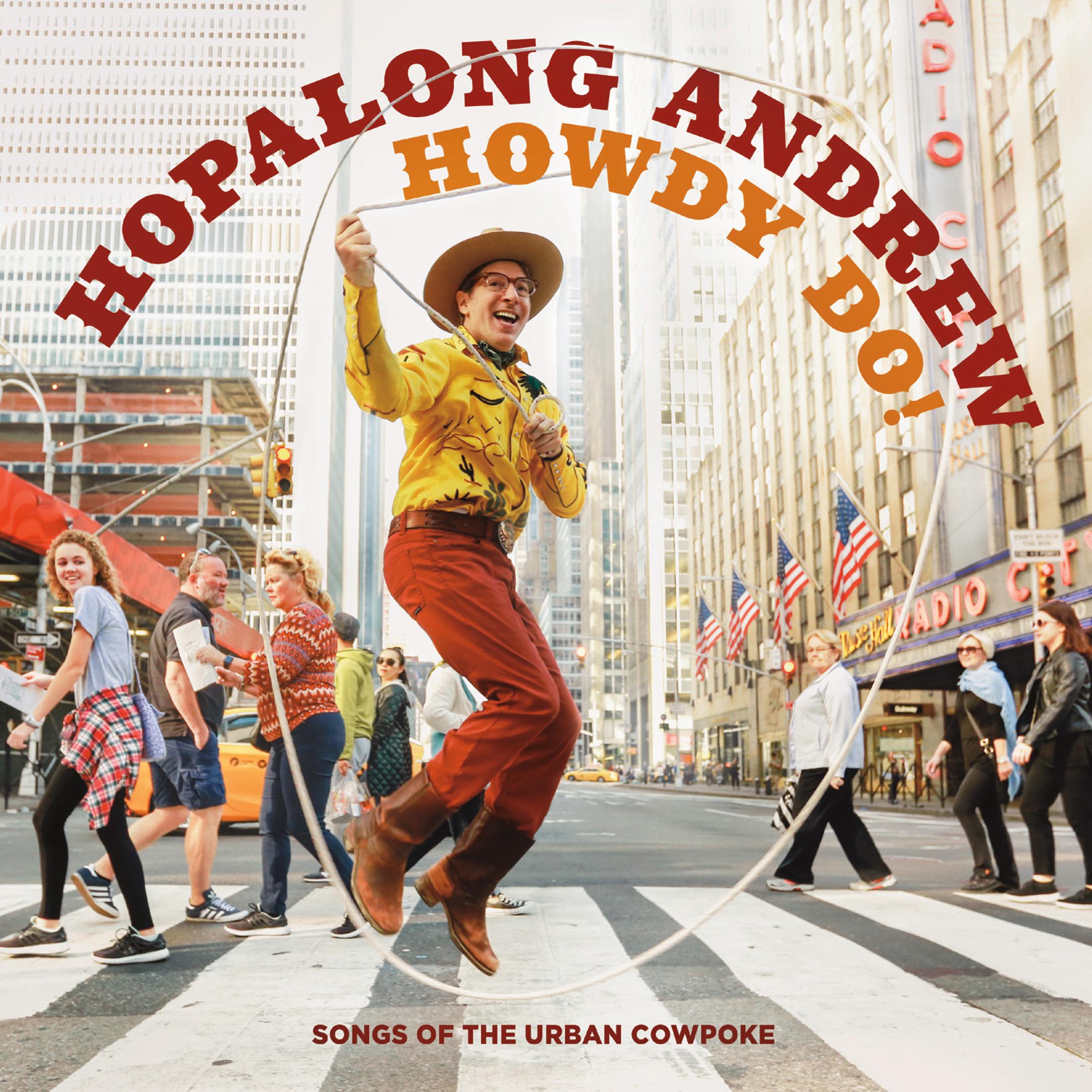HopalongAndrew_HowdyDo_Cover–SQUARE.jpg