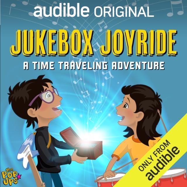 Jukebox_Joyride_FINAL.jpg