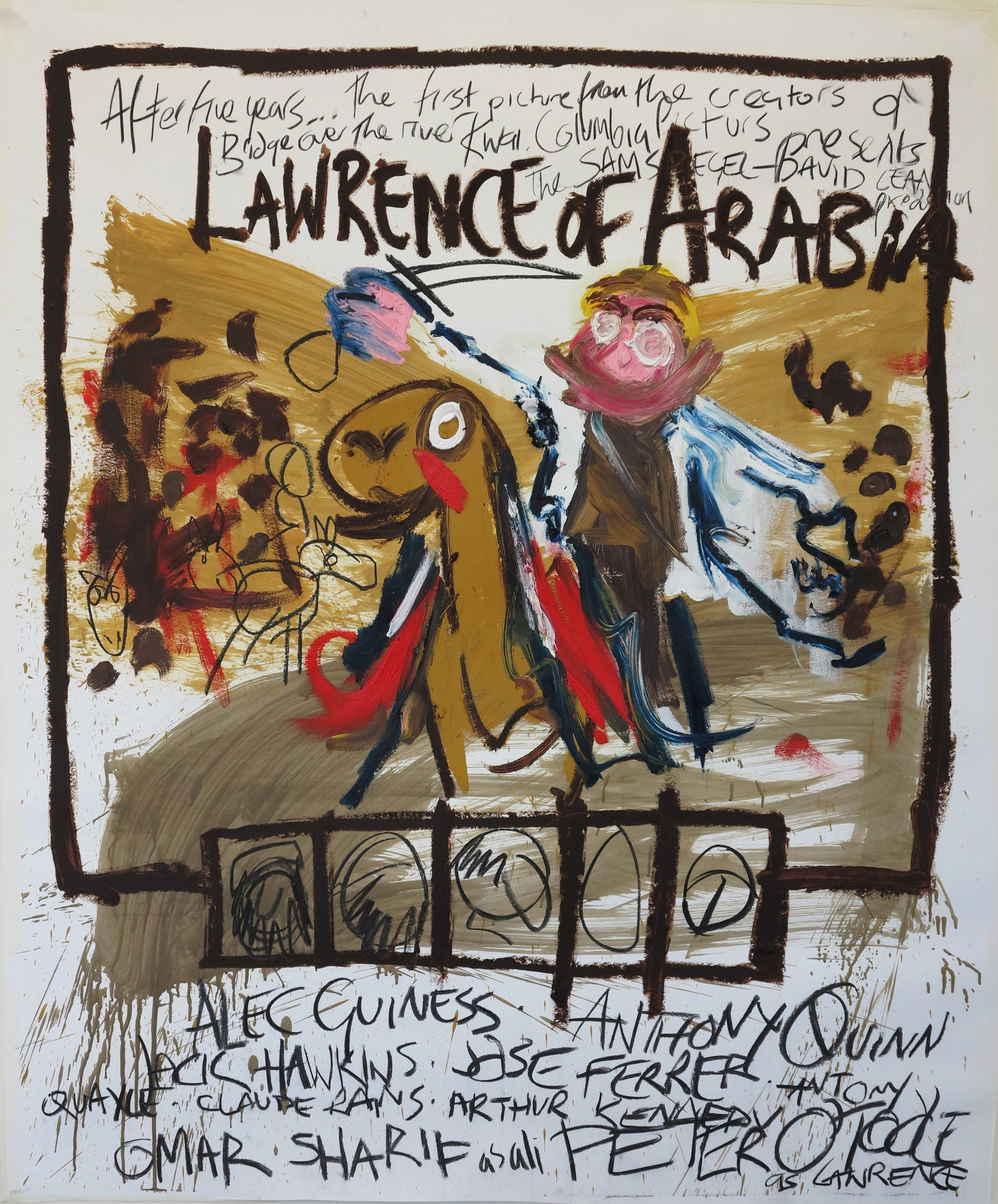 PS Laurence of Arabia (Drawing).jpeg