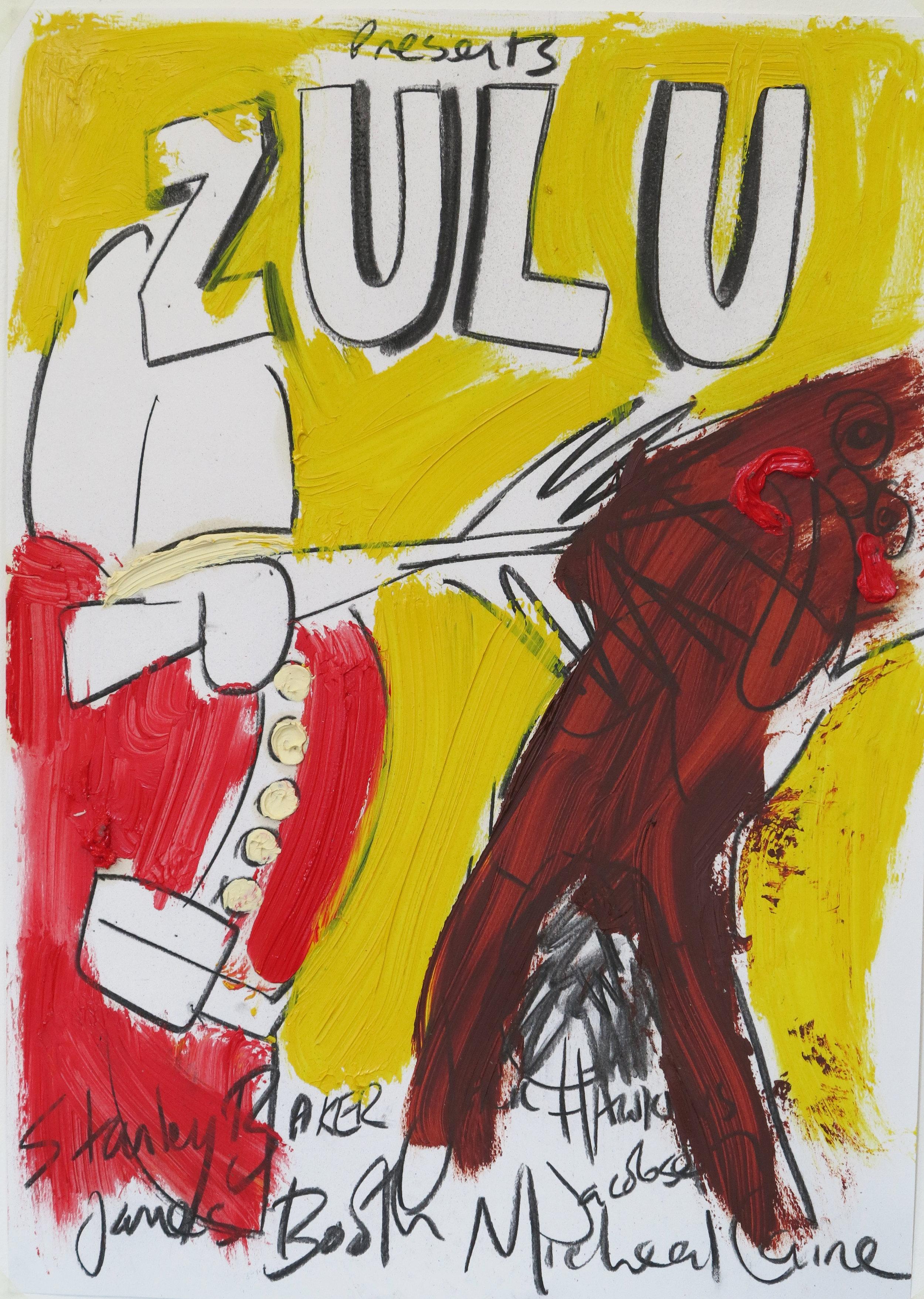 Ps Zulu 2.jpg
