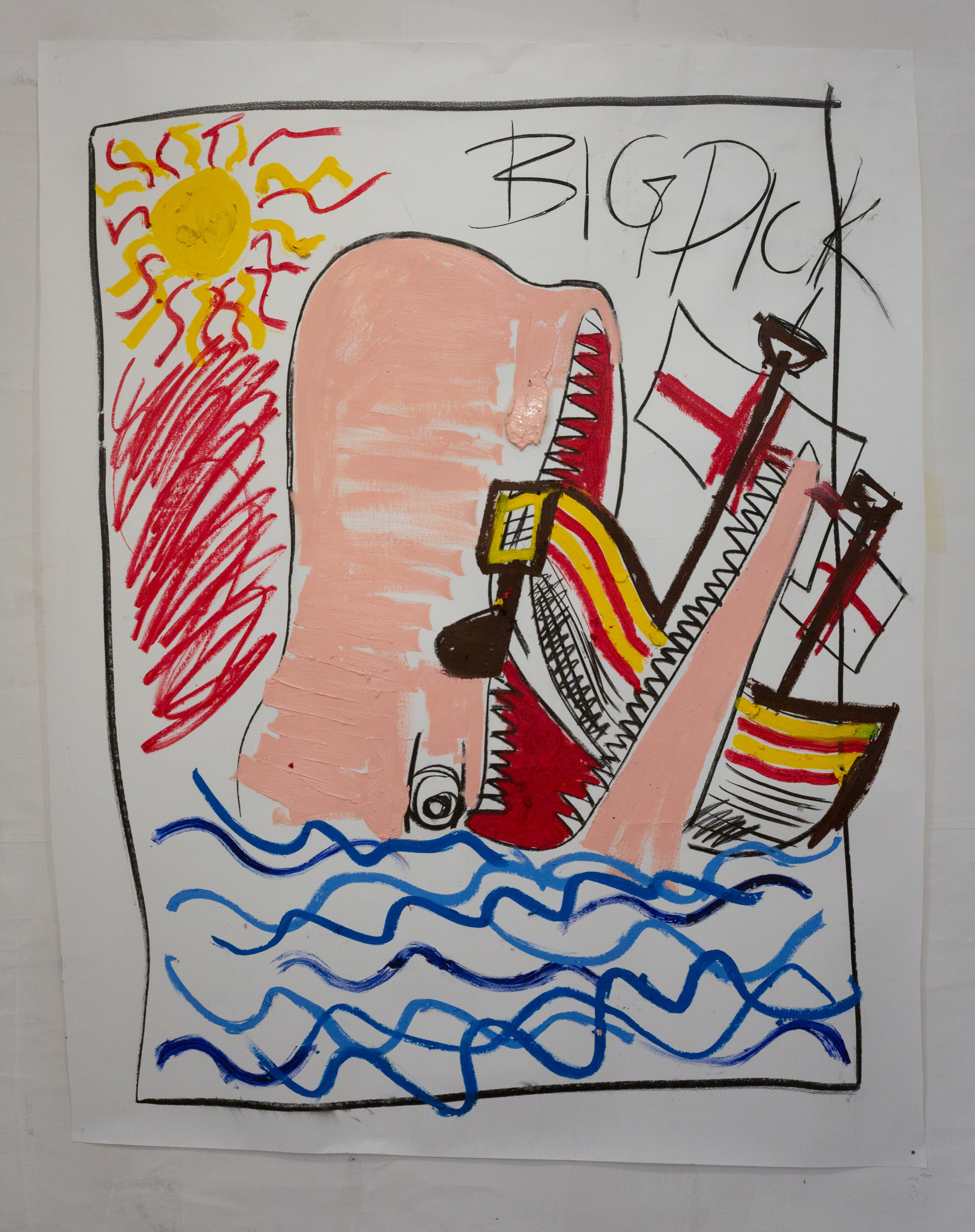 Big Dick (32).jpg