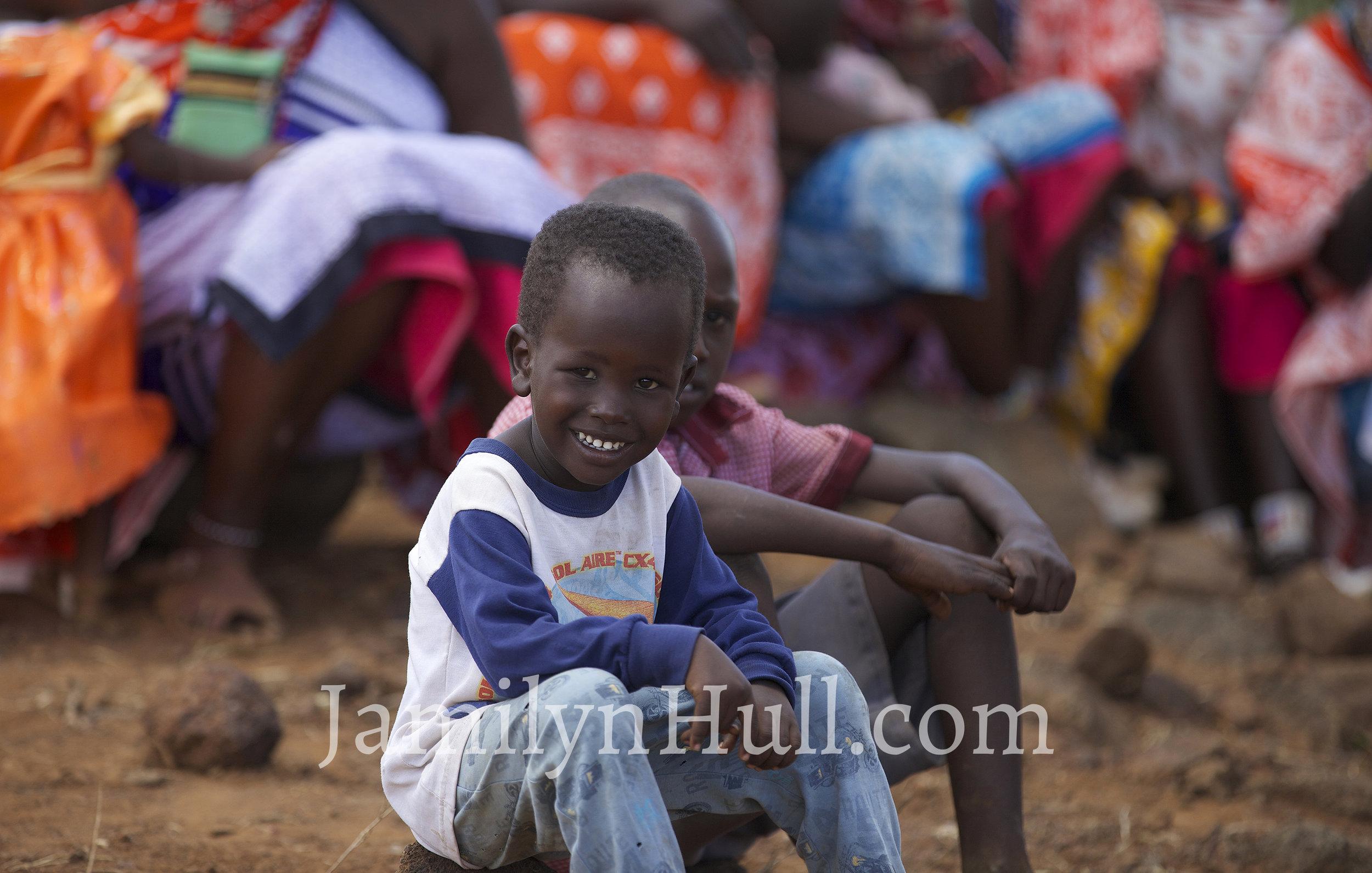 Child+4+RT_mini.jpg