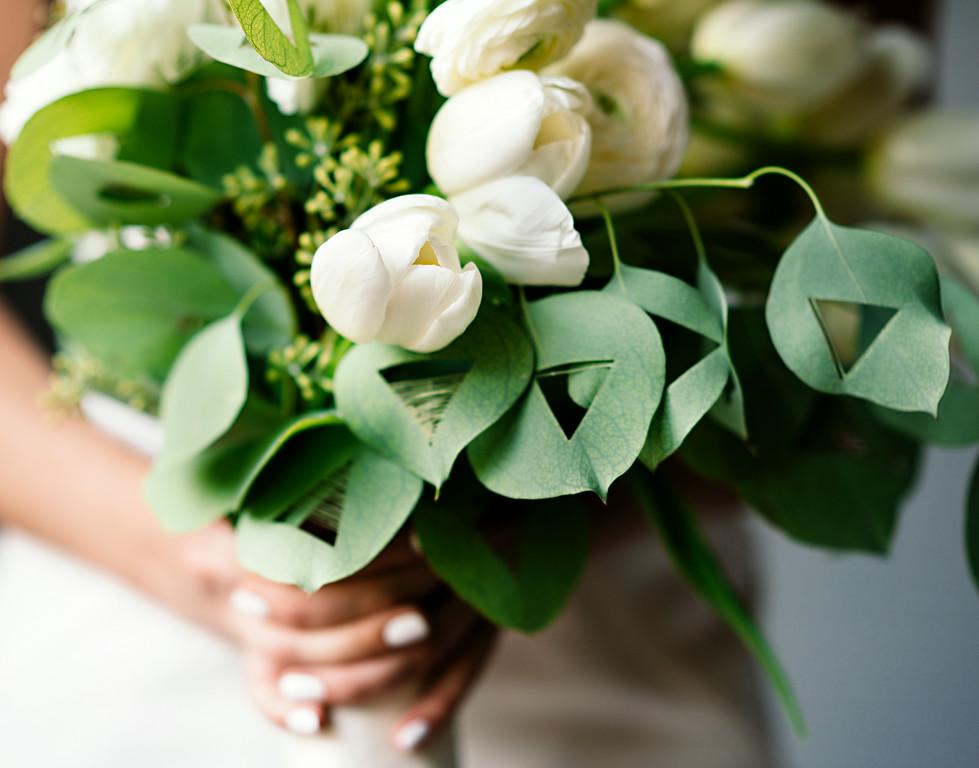 design: post-studio || photography: Minerva House || florals: Events In Bloom