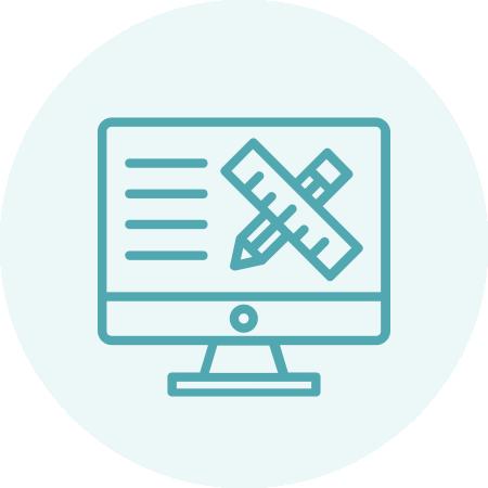 noun_design_for web.png