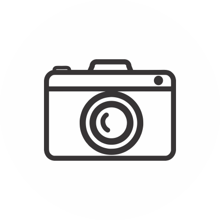 noun_Camera_686026_for web5_blk.png