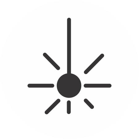 noun_laser_for web5_blk.png