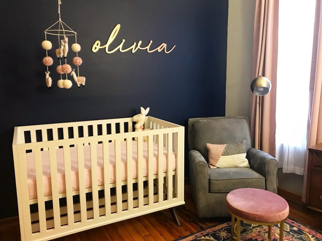 Olivia Nursery_Lg.jpg