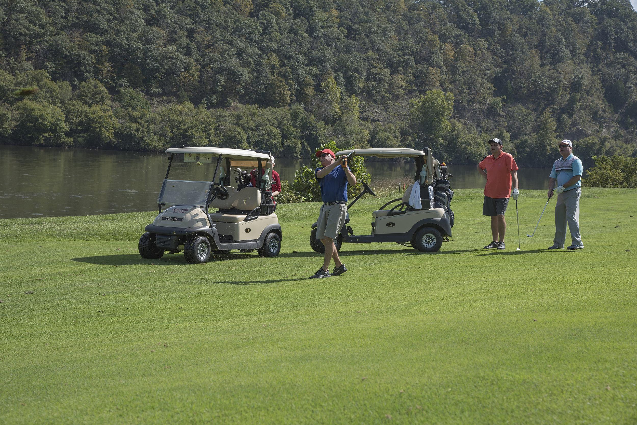 Golf.Tournament.2018.LLG_3705.jpg