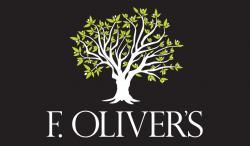 F. OLVERS
