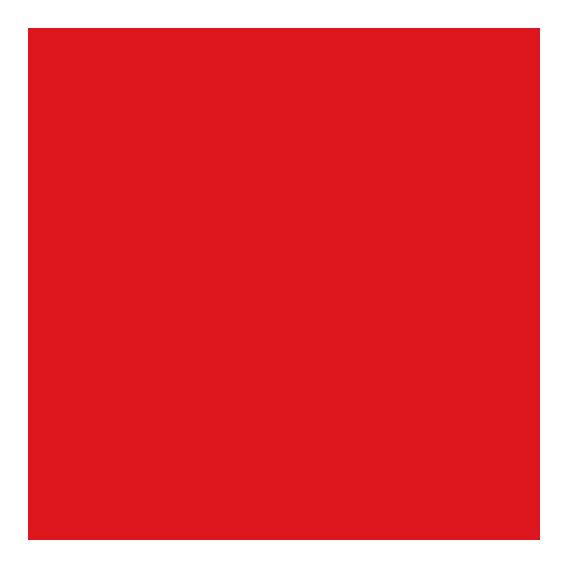 Icon made by Catalin Fertu from www.flaticon.com