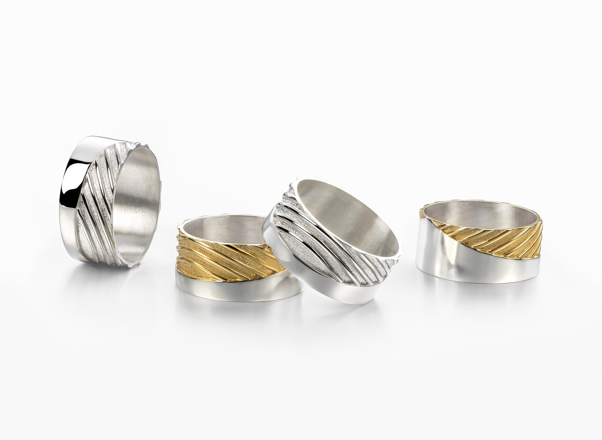 Napkin rings.jpg