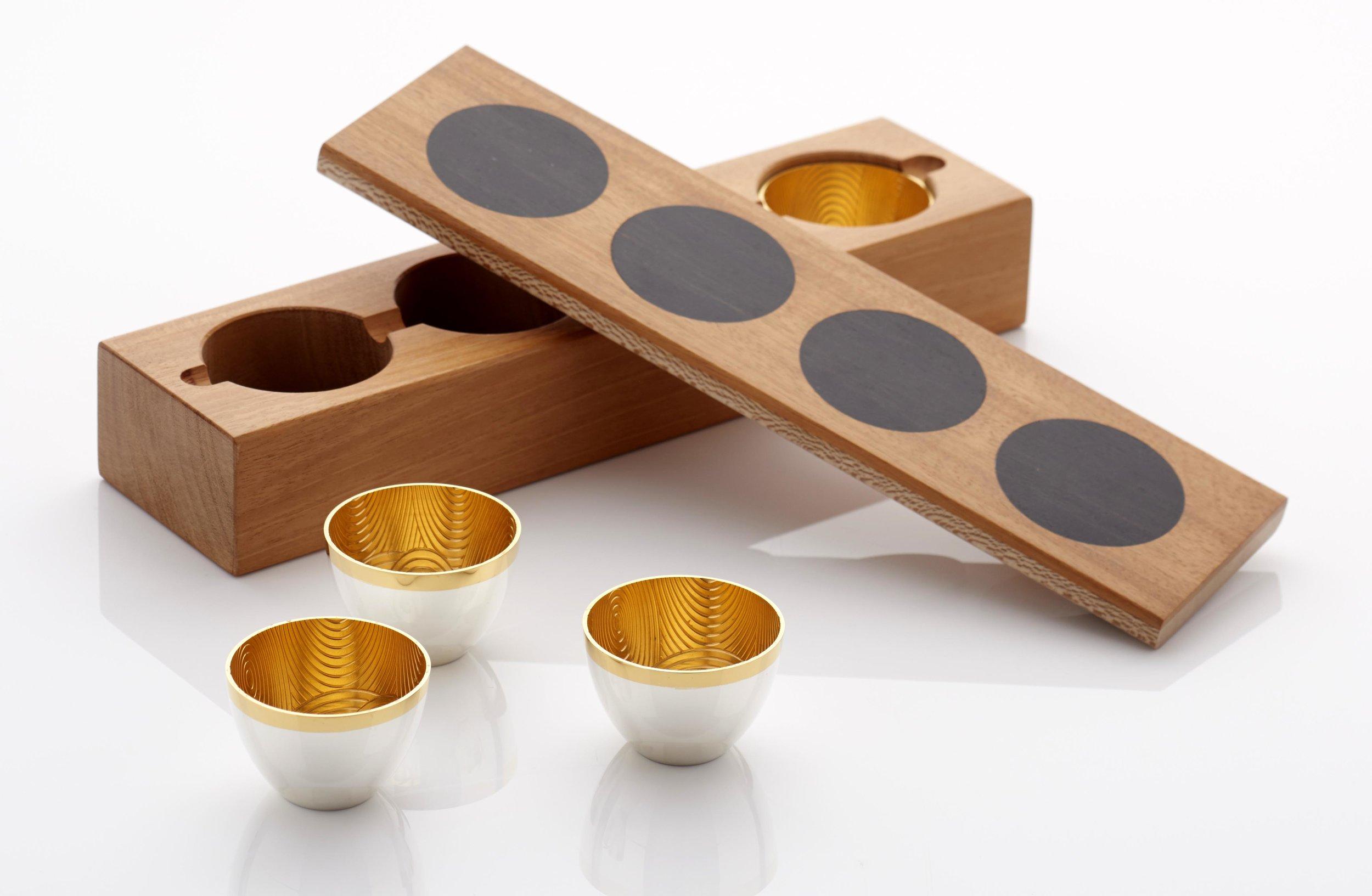 KJ - Soju cups.jpg