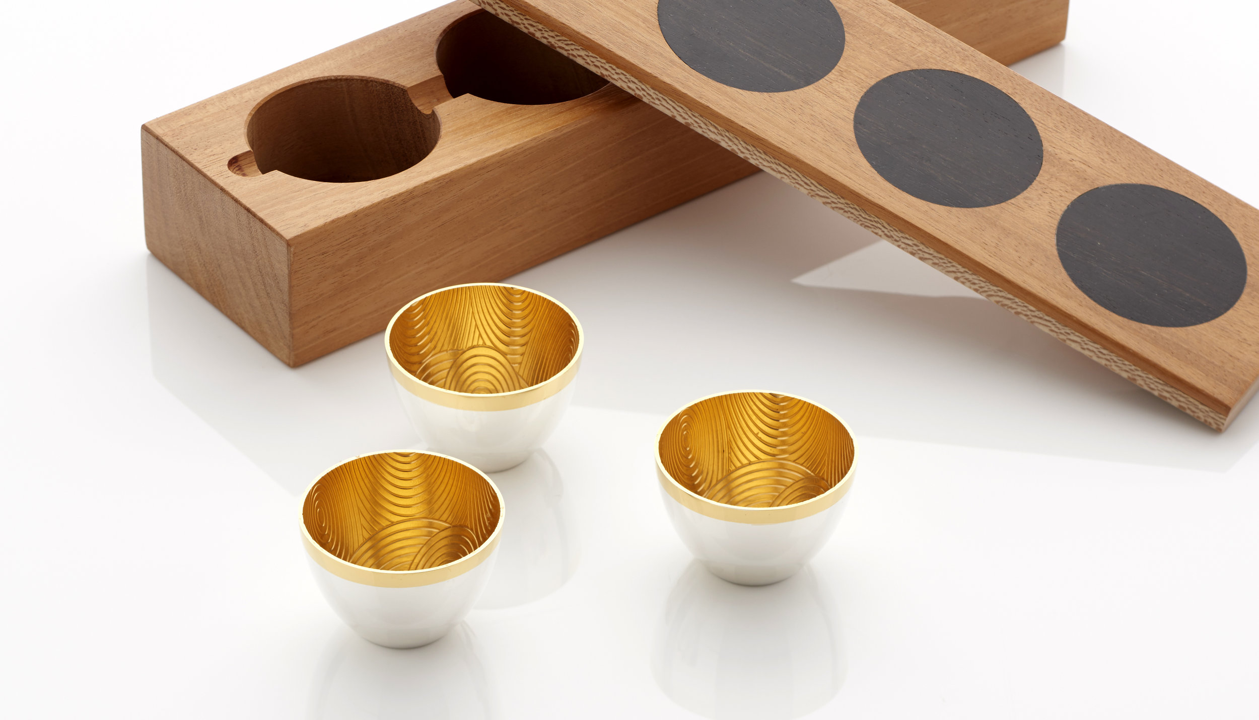 Soju cups3.jpg