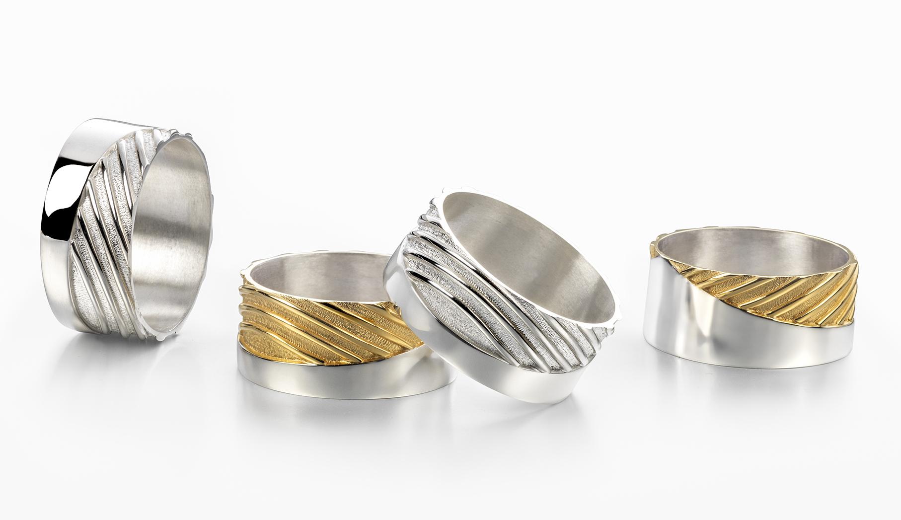 KJ - Napkin rings.jpg