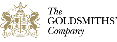 footer-the-goldsmiths-company.png