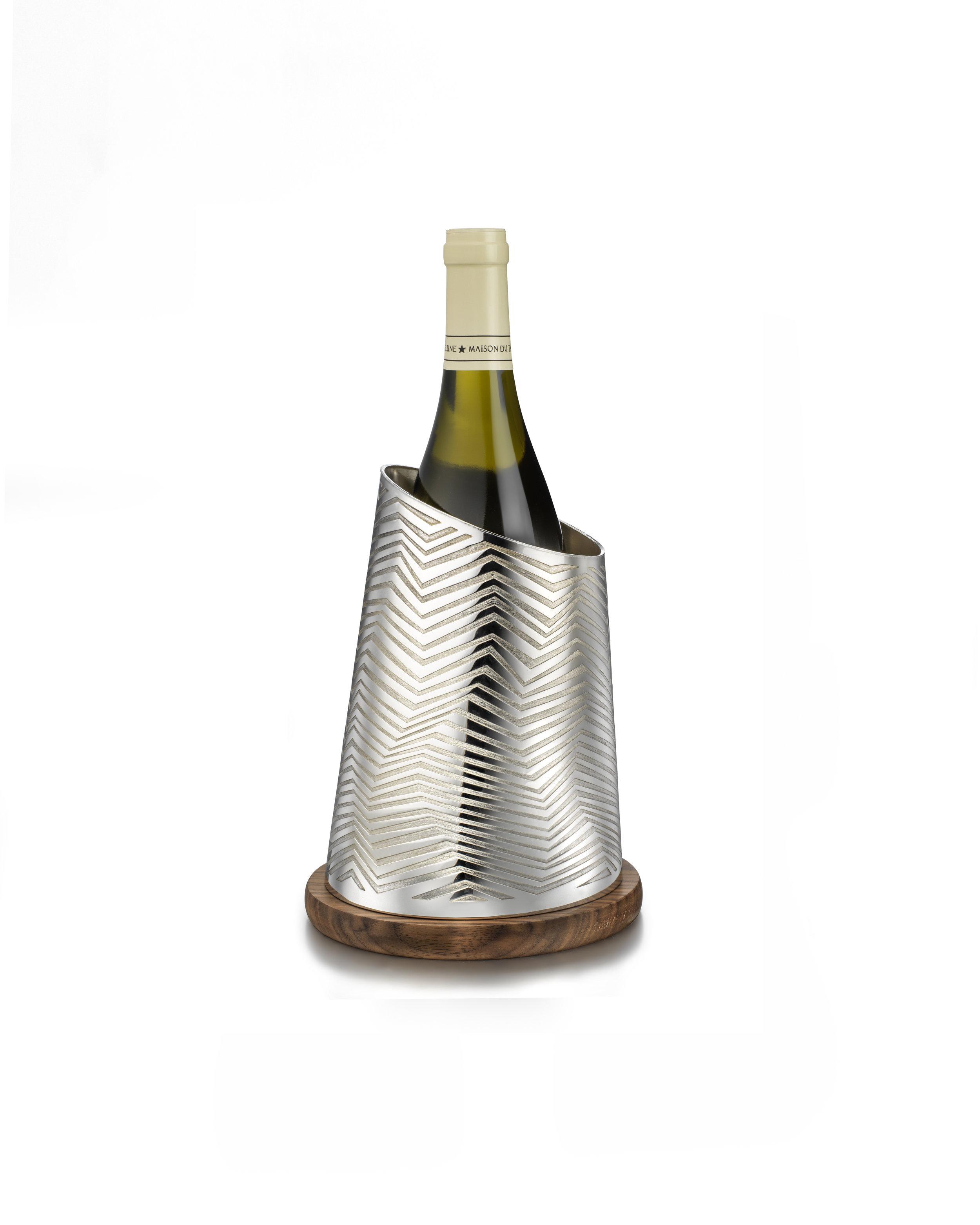 wine cooler3.jpg copy.jpg