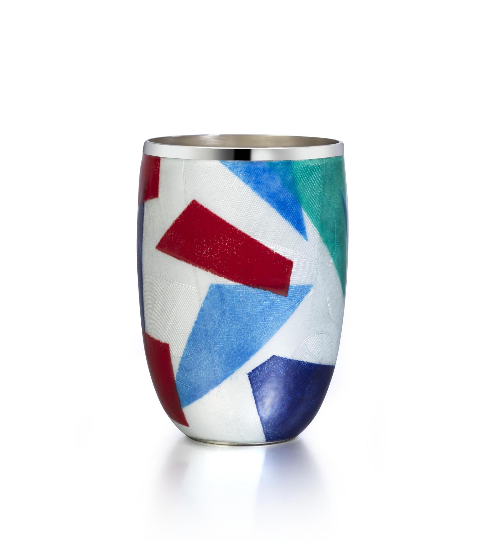 Abstract Enamel Beaker.jpg