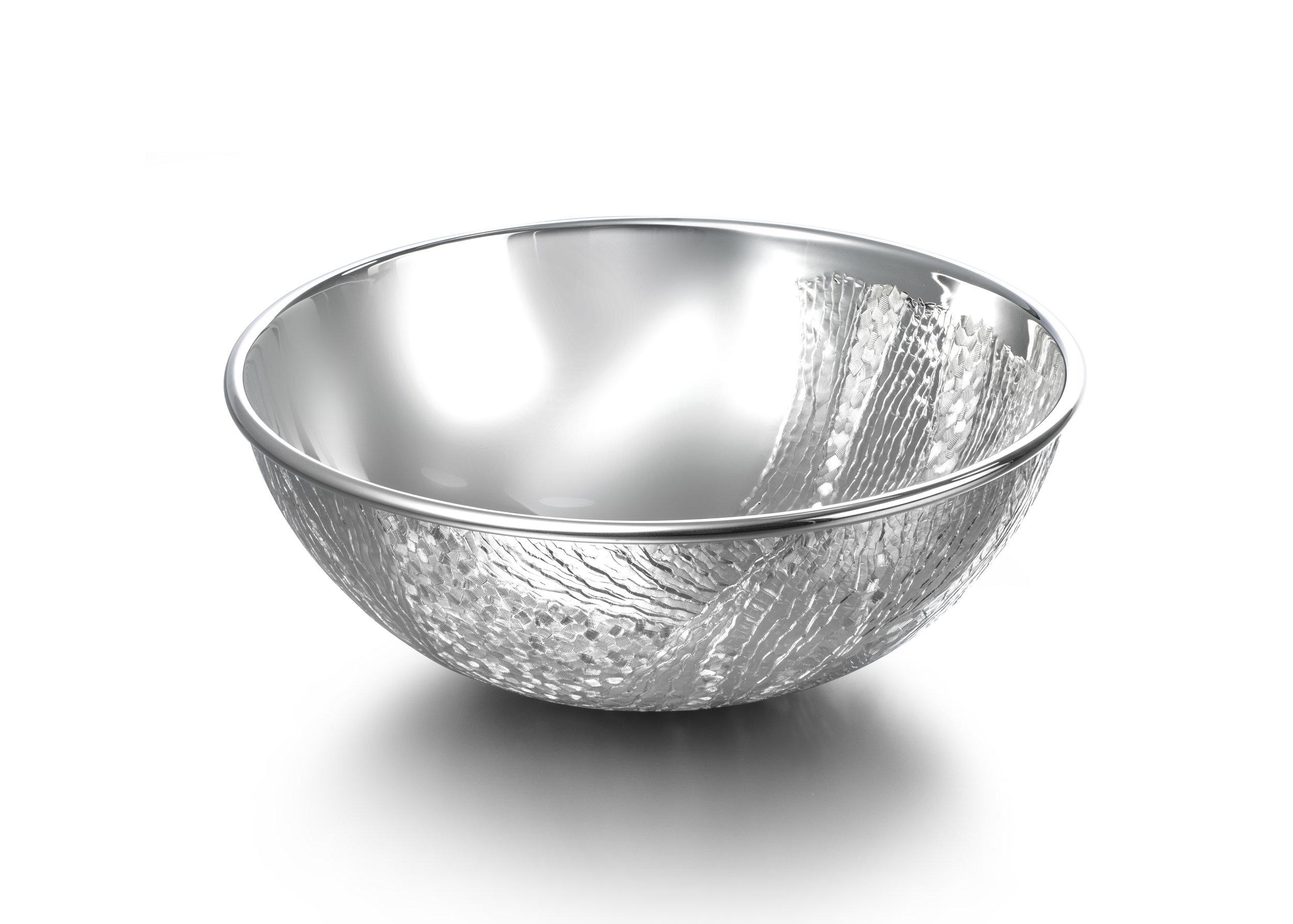KJ - Hand engraved bowl.jpg
