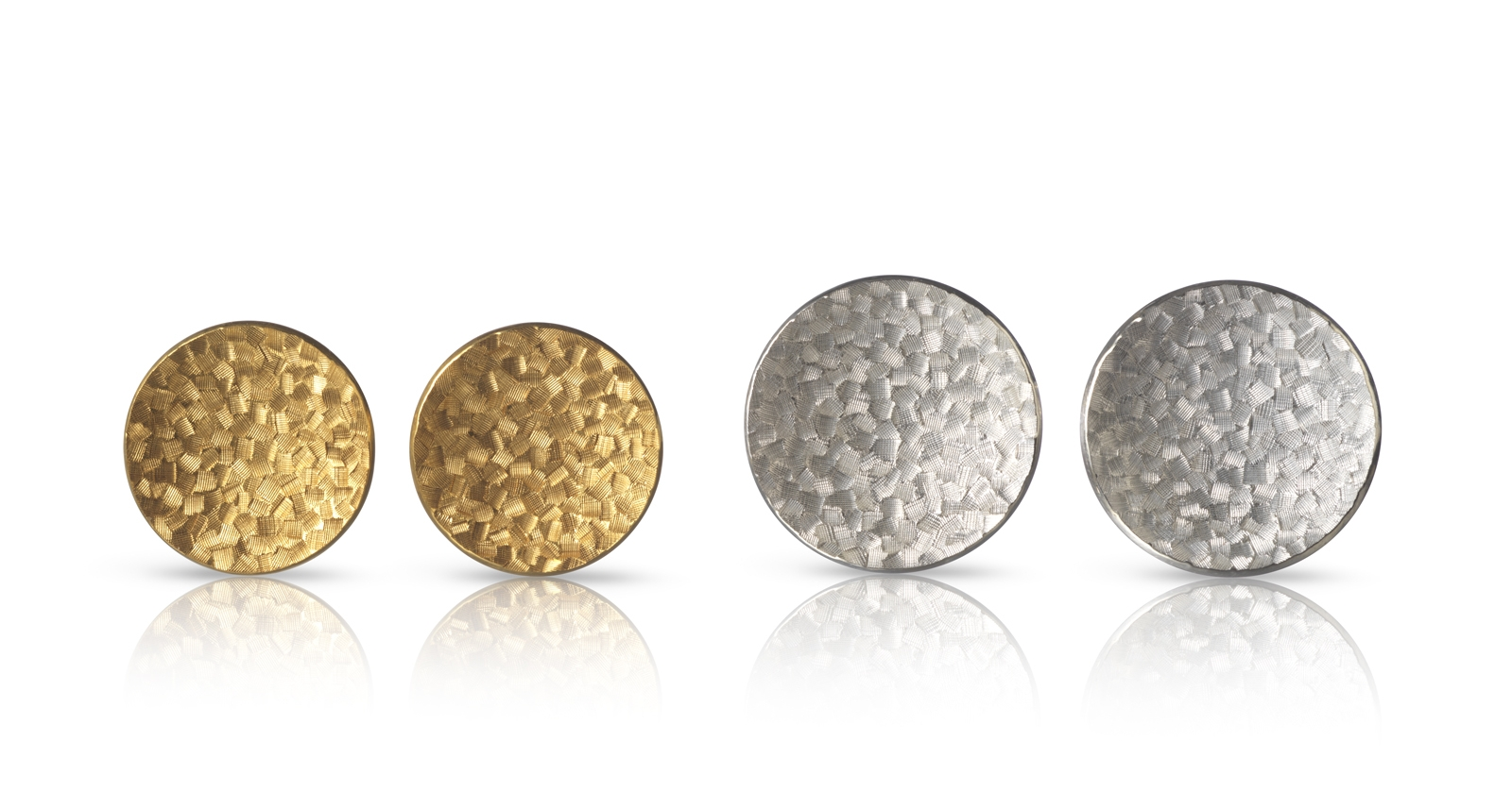 KJ - Hand engraved earrings.jpg