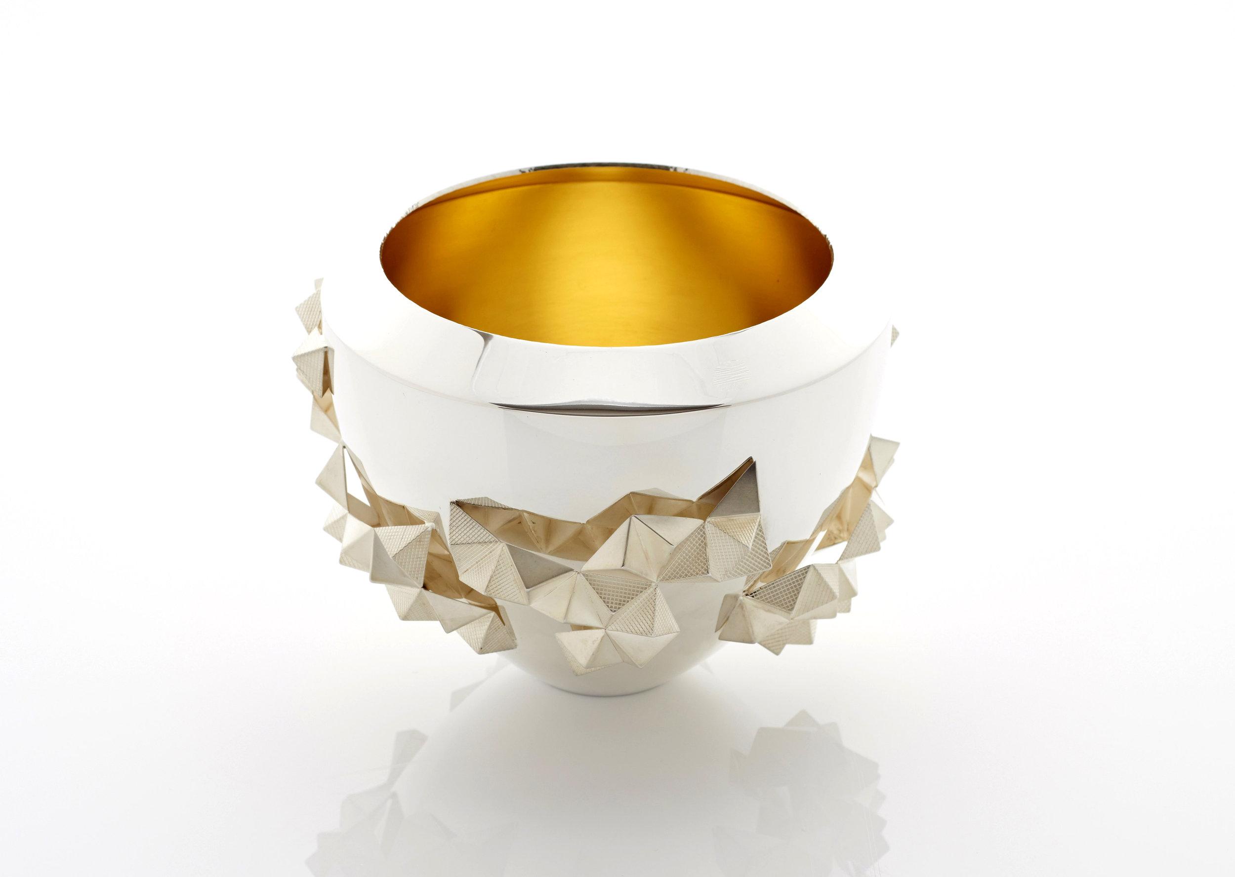 KJ - Silver Trillion Bowl.jpg