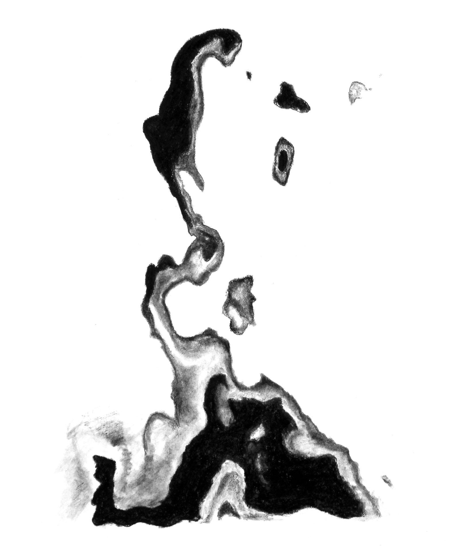 JForan_drawing3.jpg