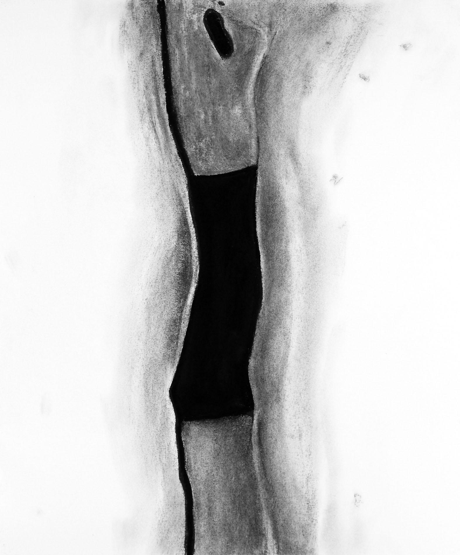 JForan_drawing5.jpg