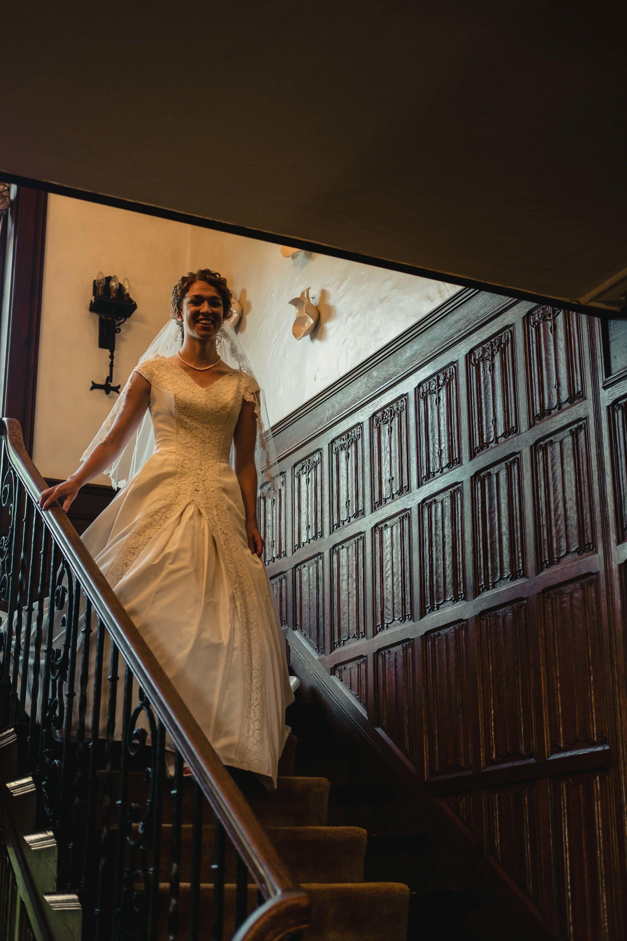 20180811_Julianne-Bart_Wedding_0230_DSF8480.jpg